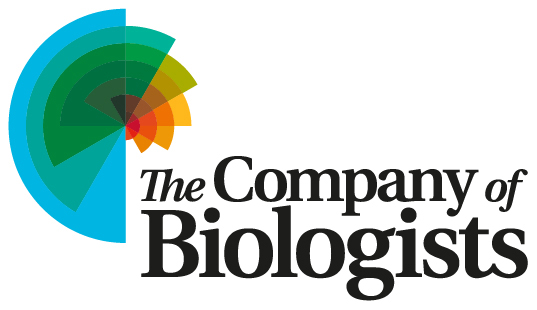 Company of Biologists