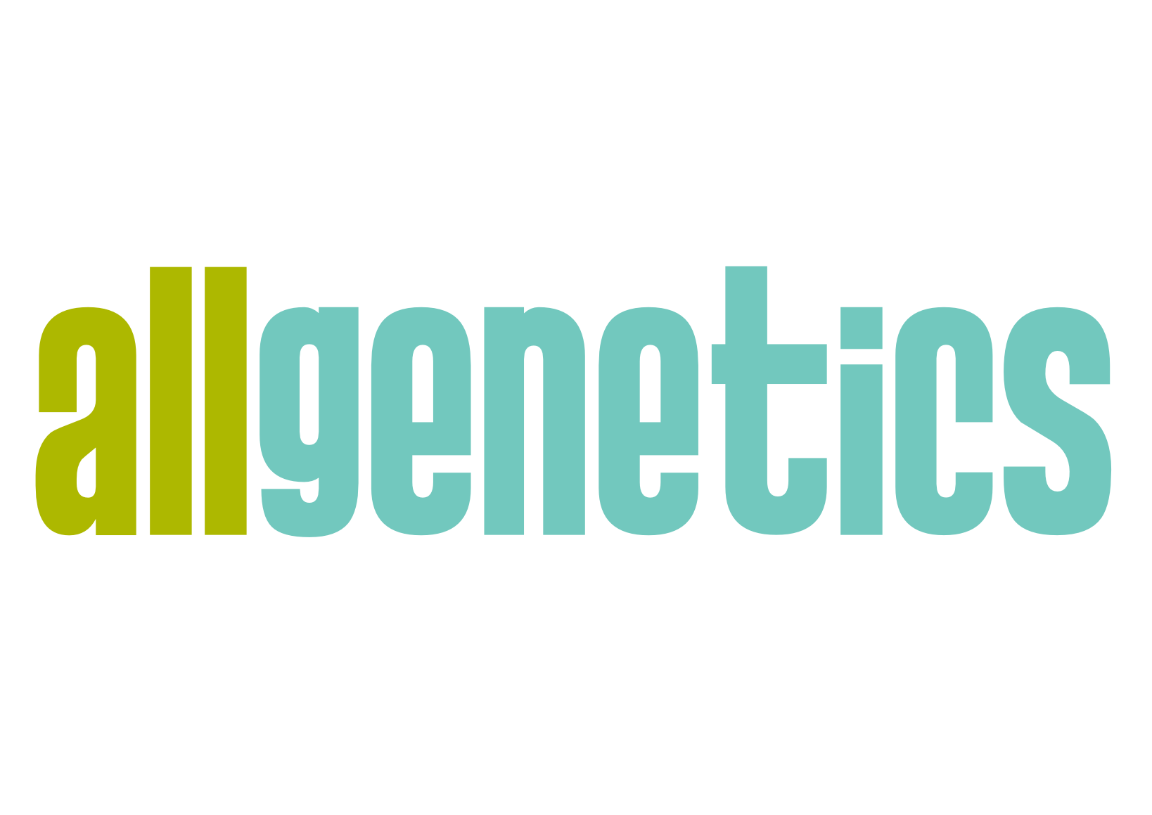 Logo_AllGenetics_fondo_transparente.png